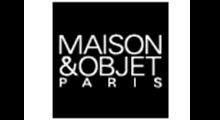 MAISON & OBJECT PARIS ‒ SEPTEMBER EDITION