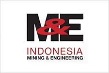 MINING & ENGINEERING INDONESIA