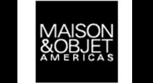 MAISON & OBJECT PARIS ‒ JANUARY EDITION
