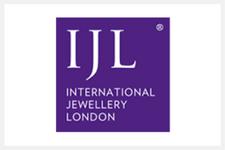 INTERNATIONAL JEWELLERY LONDON