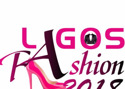 LAGOS FASHION