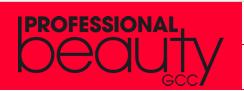 PROFESSIONAL BEAUTY DUBAI