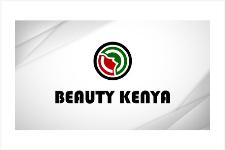 BEAUTY KENYA