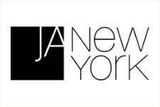 JA NEW YORK (Autumn Edition)