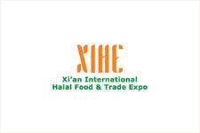 XI'AN INTERNATIONAL HALAL EXPO