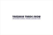 TANZANIA TRADE SHOW