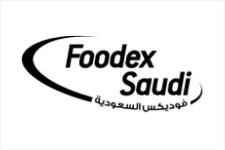 FOODEX SAUDI