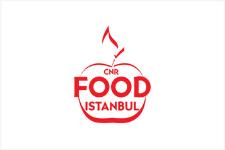 CNR Food Instanbul