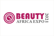 BEAUTY AND COSMETICS EAST