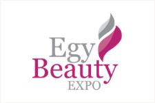 EGY BEAUTY EXPO