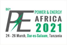 POWER & ENERGY TANZANIA