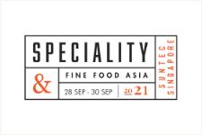 SPECIALITY & FINE FOOD ASIA